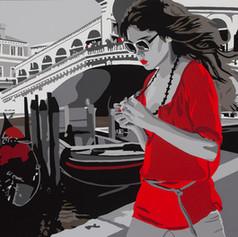 Venice story