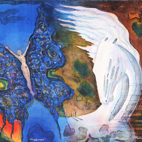 Transfigurasjon