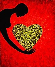 Hearth of Love.jpg