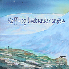 """""""Koff - og livet under sneen"""""""