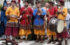 Compagnie Kanahi