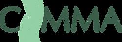 CYMMA_Logo_CMYK_SANS.png