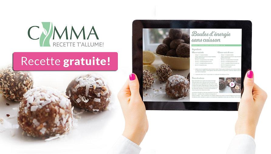 cymma-recette-mallume-v4.jpg