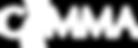 CYMMA_Logo_CMYK_RENV.png