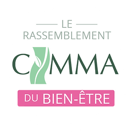 CYMMA_Logo_CMYK_Rassemblement-Rond.png