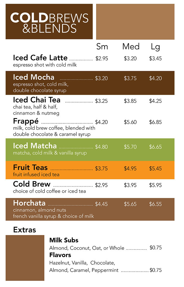 COLD-BREW-COFFEE-AND-TEA-WJC-MENU.jpg