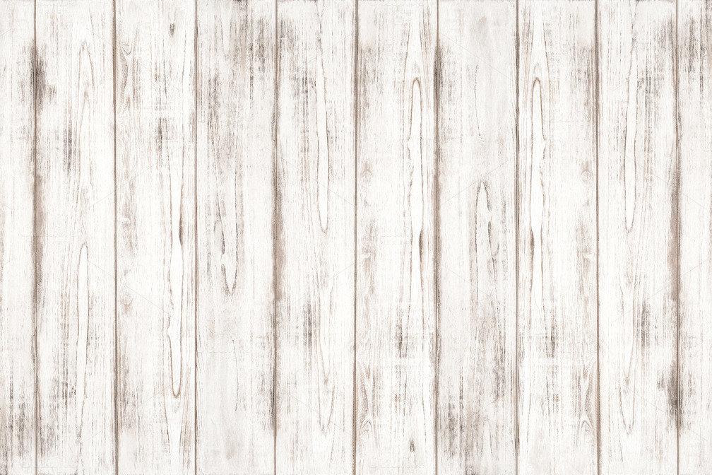 White-wood-background-photo-by-Lili-Grap