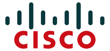 cisco-logo-png-3.png