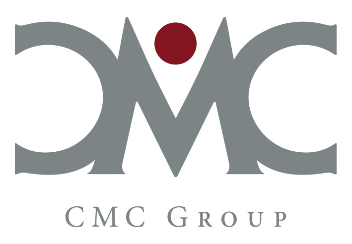 CMC_Group Logo.jpg