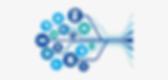 99-998498_modern-network-infrastructure-