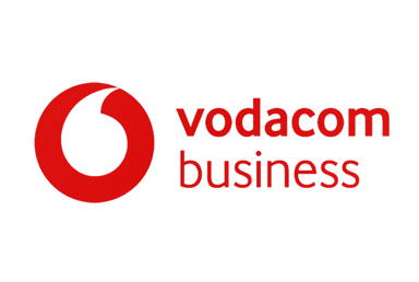 Vodacom-Business-Logo_edited.png