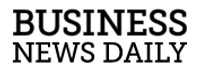 news_logo-removebg-preview (1).png
