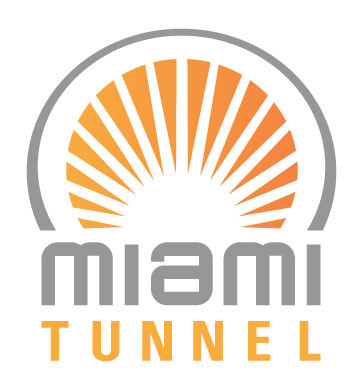 Miami Tunnel Logo.jpg