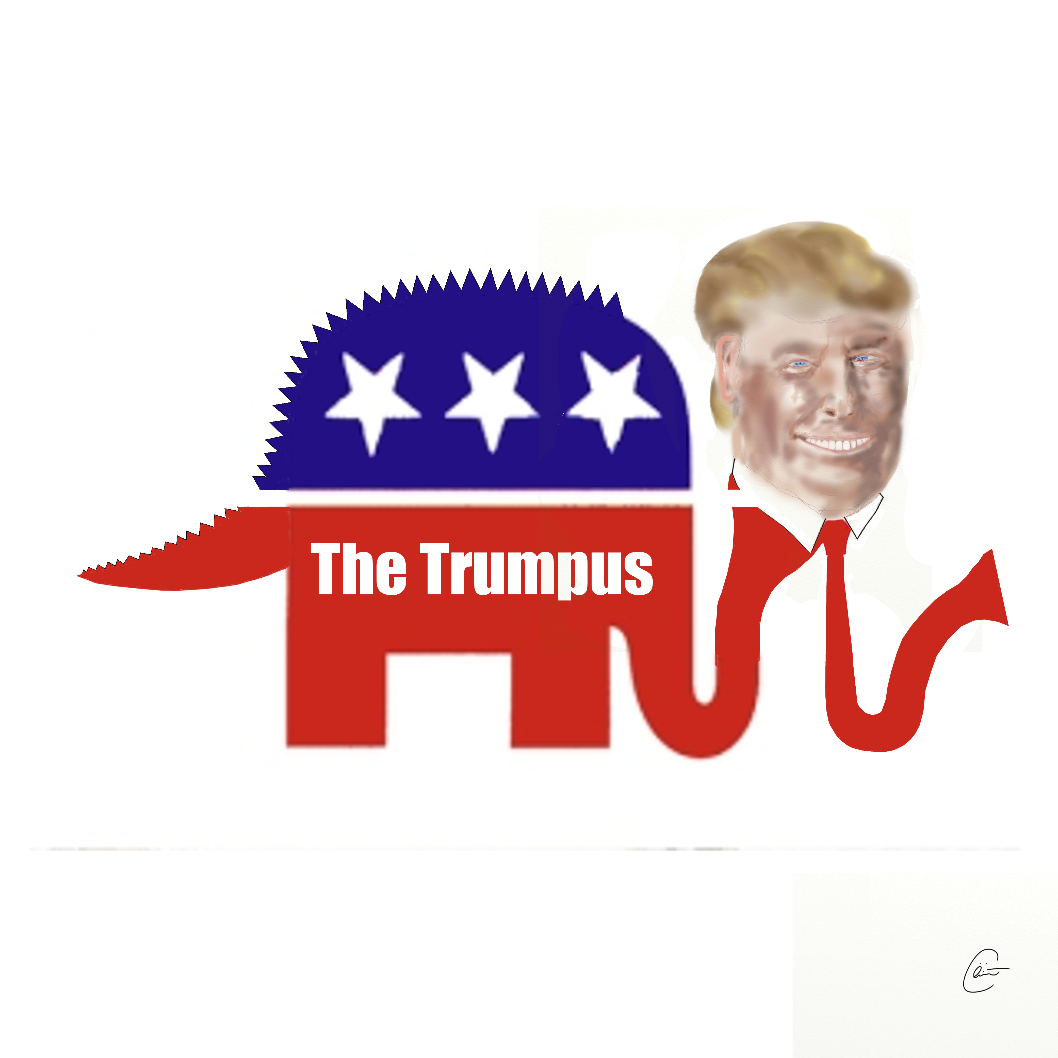 TheTrumpus