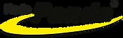 Rede Panda logo.png