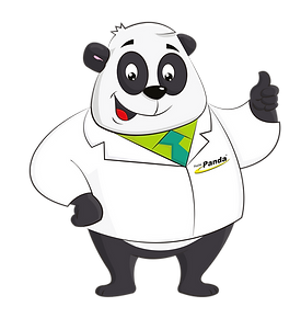 Panda_mascote_farmácia.png