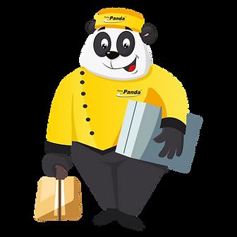 Panda_Hotel.png