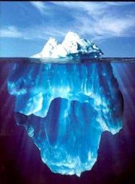 iceburg+photo-small.jpg