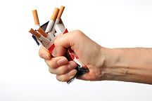 Quit Stop Smoking Hypnosis Hypnotherapist