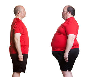 hypnosis weight loss lose fat eating disorder