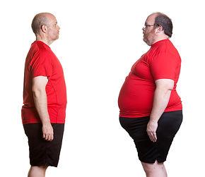 hypnosis weight loss lose fat eating disorder