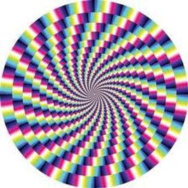Quit Stop Smoking Hypnosis Spiral