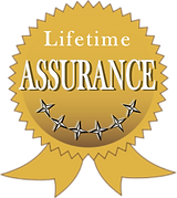 Lifetime Assurance Image.png
