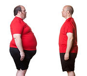 Hypnosis Weight Loss Lose Weight Hypnosis