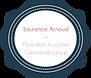 formation-ceremonie-laique-assocem-Laure