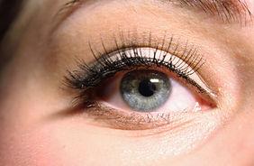 the-eye-1684961.jpg