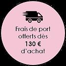 frais de port offerts.png