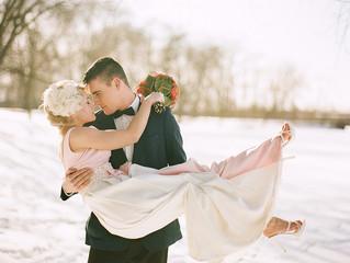Et pourquoi ne pas se marier un 31 décembre ?