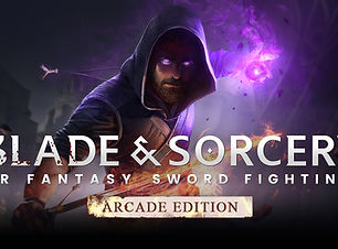 blade-and-sorcery-arcade-hero.jpg