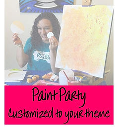 Paint Parties FOR KIDS.jpg