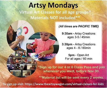 Virtual Art Classes for kids 2020.jpg