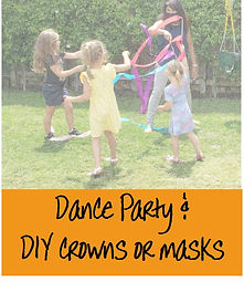 DANCE party for kids.jpg