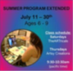 SUmmer program extended flyer.jpg