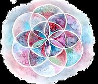 watercolor%20mandala_edited.png