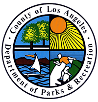 Logo LA PArks and Recreations.png