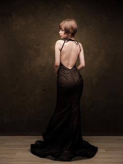 Karen Suit and Dress-330-1ed