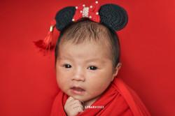 Huh-Newborn-Singapore