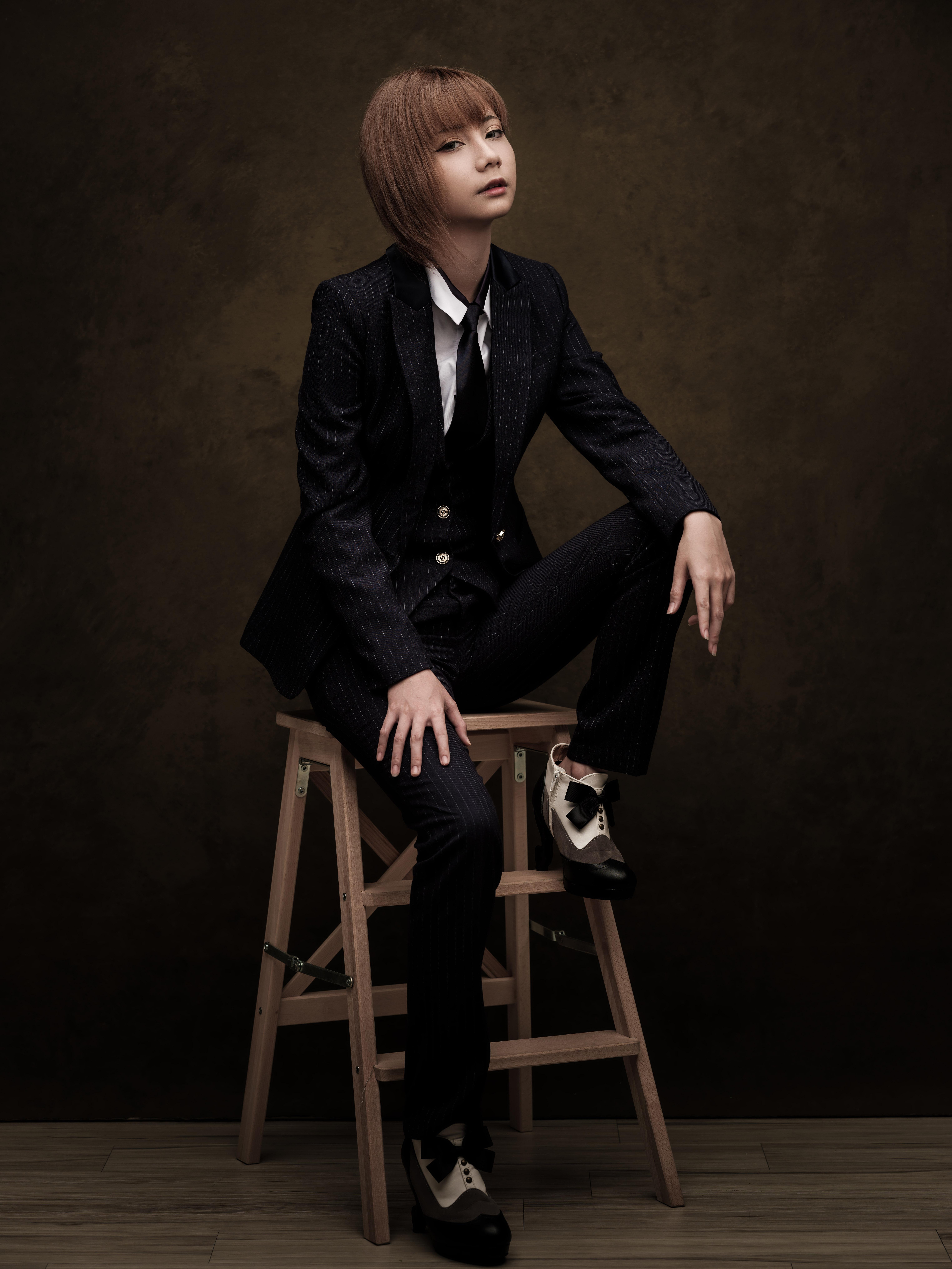 Karen Suit and Dress-003-1ed