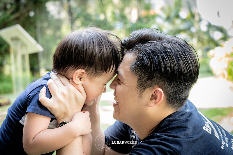 Family-Outdoor-Photography-Singapore