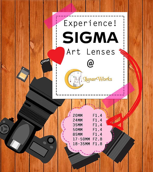 sigmaXLw.jpg