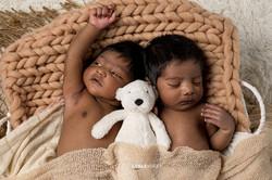 Baby-Photoshoot-Cute-Twins