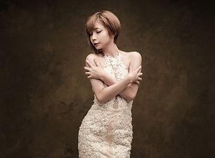 Karen Suit and Dress-162-1ed.jpg