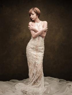 Karen Suit and Dress-162-1ed