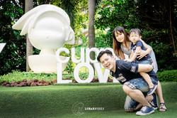 Family-Photography-Singapore