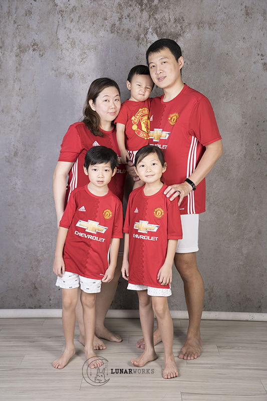 Family-Portrait-Kids