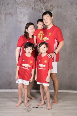 Family-Portrait-Kids